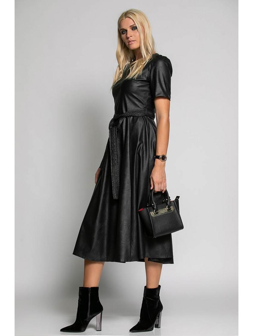 Φόρεμα Q200572