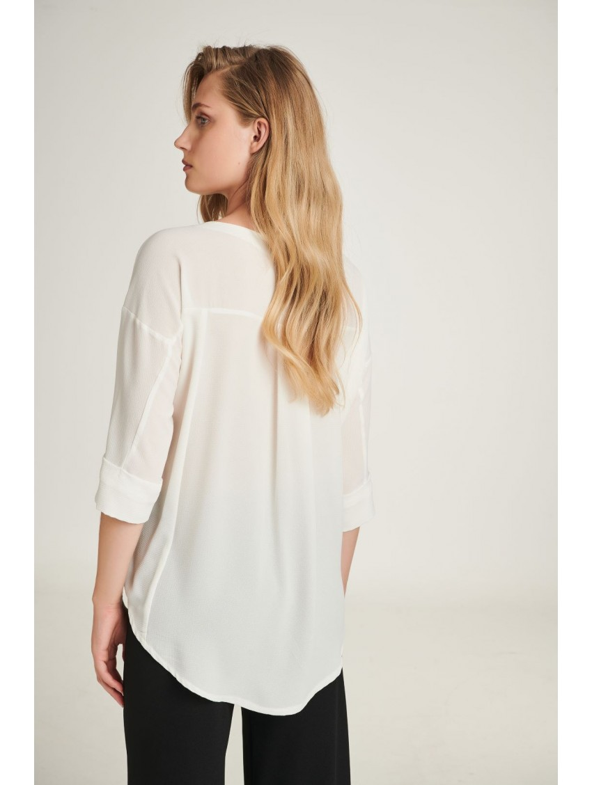 Μπλούζα D30113