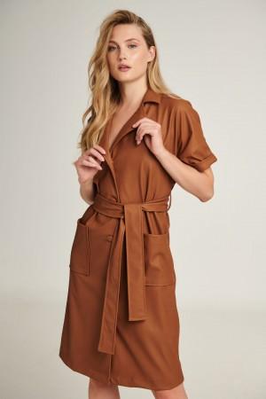 Φόρεμα D30119
