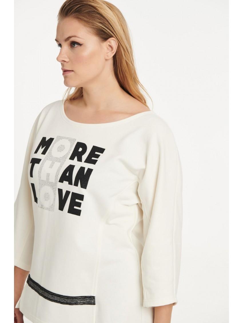Μπλούζα C1011