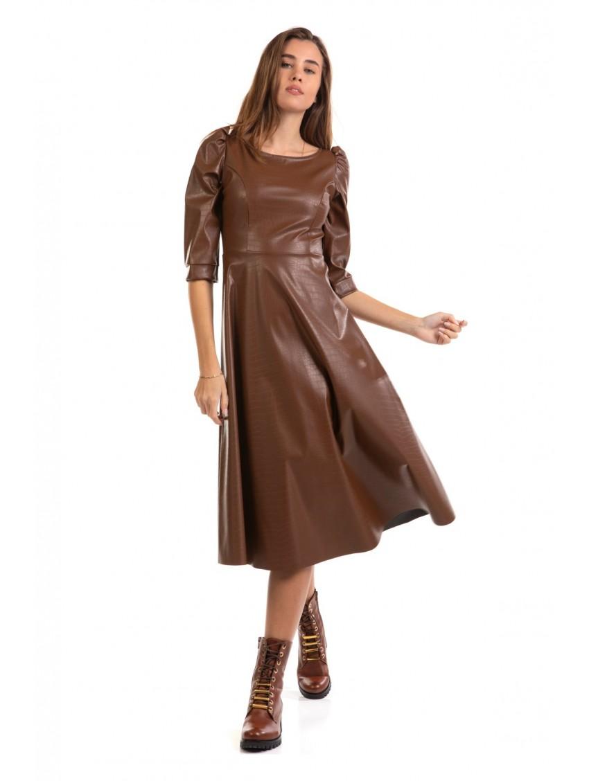 Φόρεμα 21139527