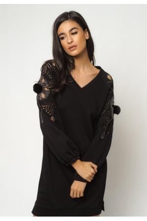 Φόρεμα C0855