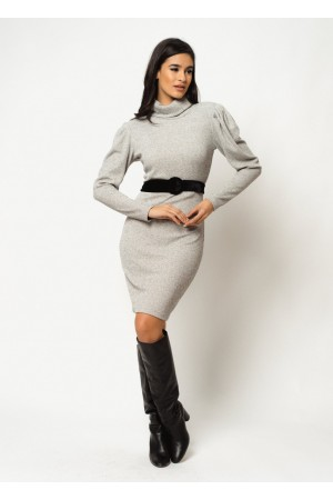 Φόρεμα D30176