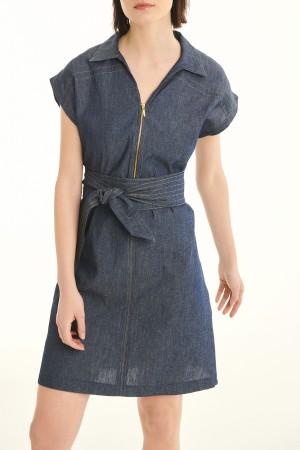 Φόρεμα D30306