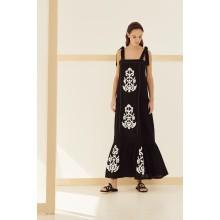 Φόρεμα D30324