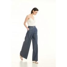 Παντελόνι D30366