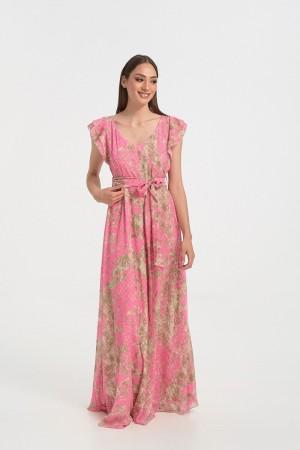 Φόρεμα Q210191