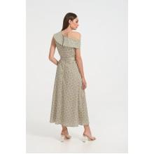 Φόρεμα Q210168