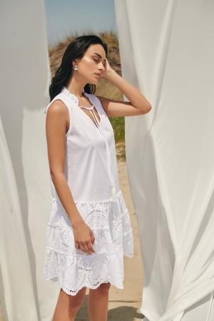 Φόρεμα D30379