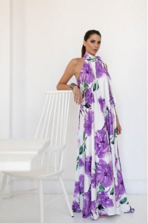 Φόρεμα D805