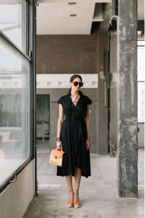 Φόρεμα D800