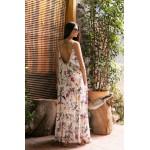 Φόρεμα D807