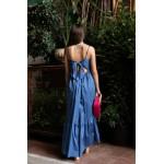 Φόρεμα D803