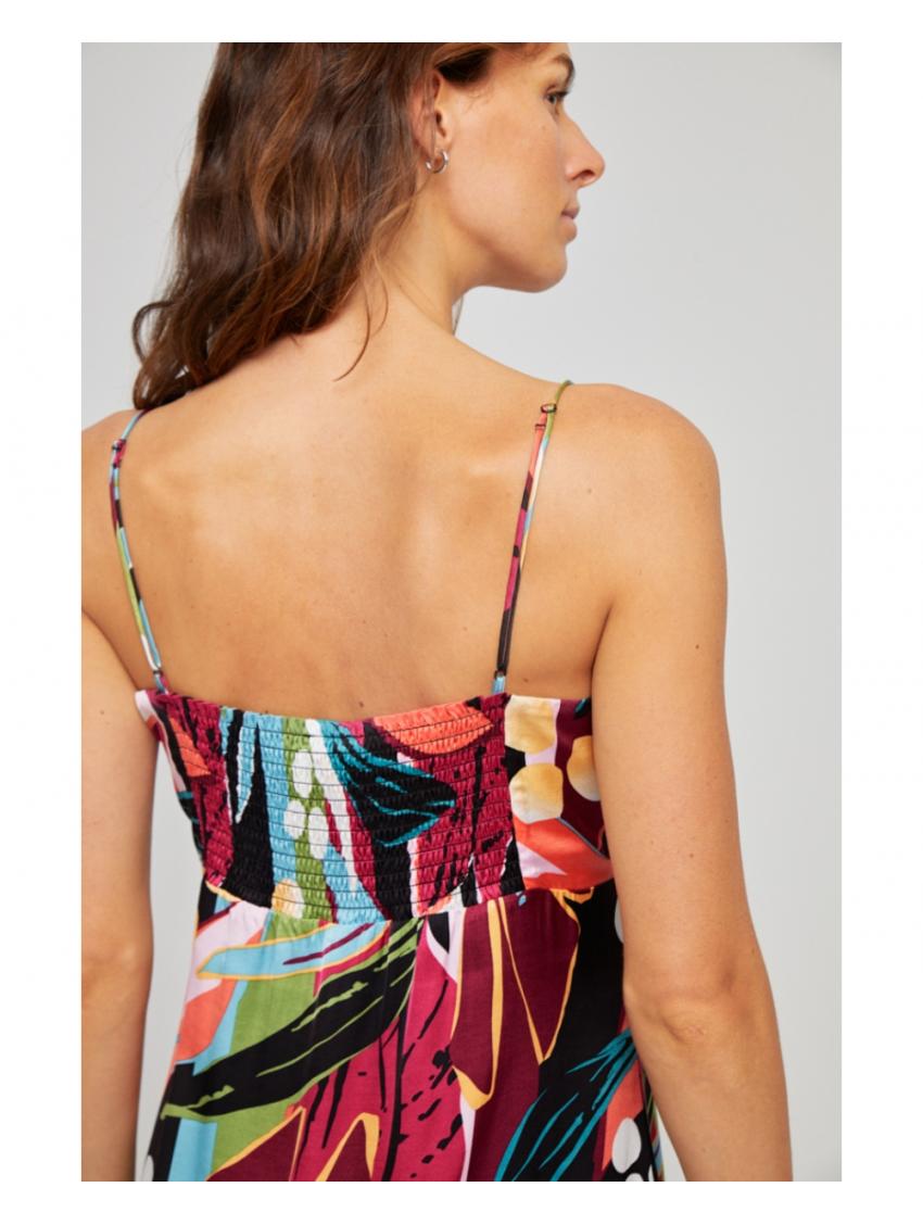 Φόρεμα 521DABI721
