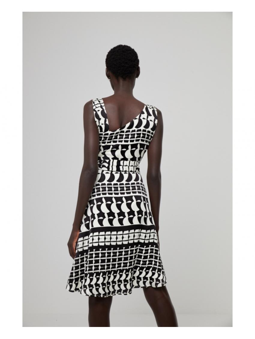 Φόρεμα 521DAGE724