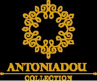 Αντωνιάδου Collection - Δέσποινα Αντωνιάδου